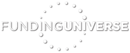FundingUniverse